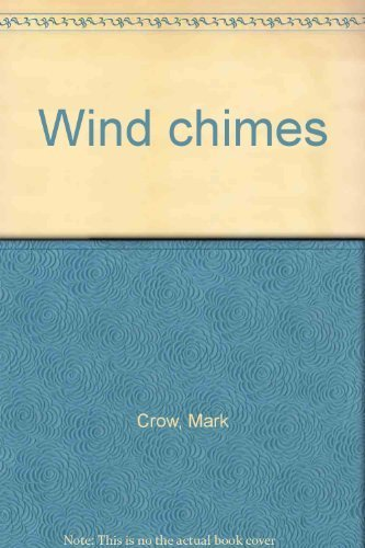 9780912310459: Wind chimes