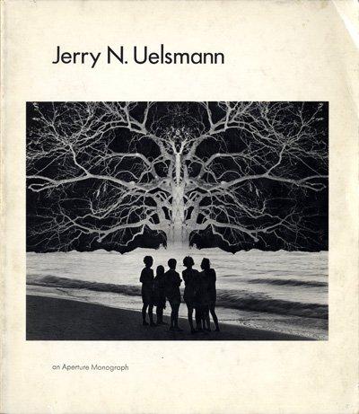9780912334158: Jerry N.Uelsmann
