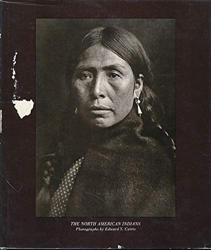 9780912334349: North American Indians, The