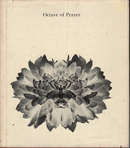 OCTAVE OF PRAYER.: White, Minor (edited by)