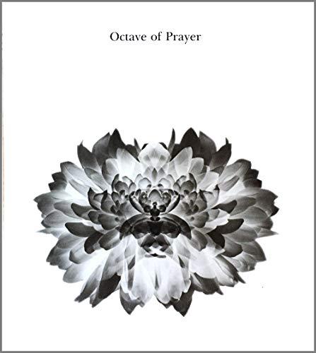 9780912334370: Octave of Prayer (Aperture, Vol. 17, No. 1)
