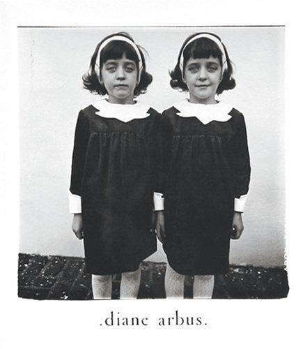 Diane Arbus: Monograph (Aperture Monograph): Marvin Israel