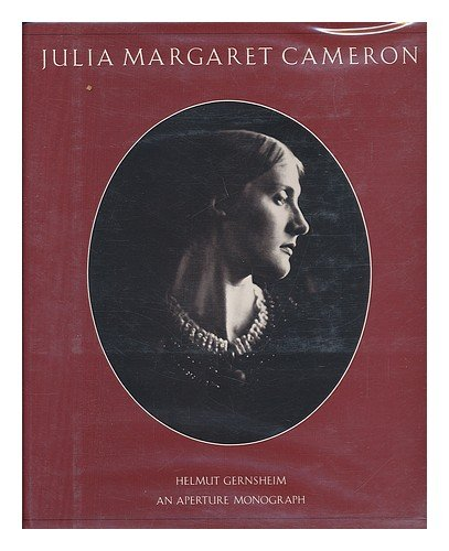 9780912334509: Julia Margaret Cameron : Her Life and Photographic Work