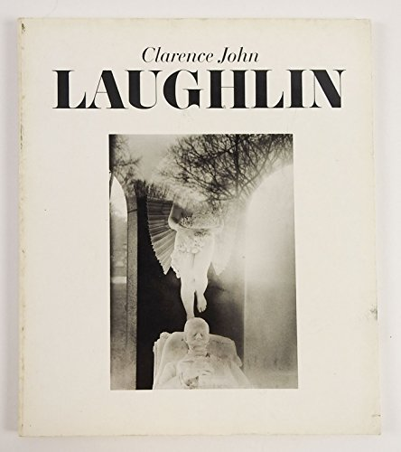 Clarence John Laughlin - The Personal Eye (An Aperture Monograph): LAUGHLIN, Clarence John (photos ...