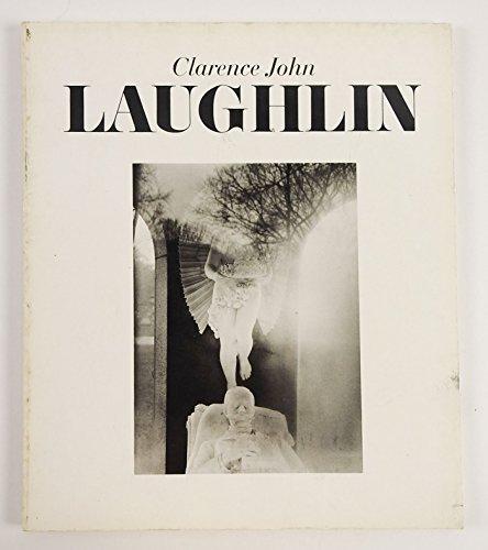 9780912334530: Clarence John Laughlin: The Personal Eye