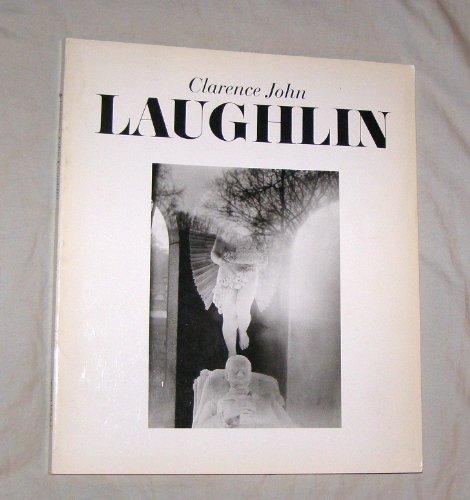 9780912334547: Laughlin, Clarence John