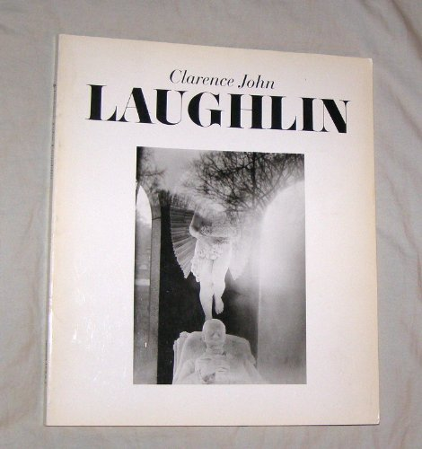 laughlin: the personal eye.