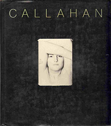 9780912334752: Callahan