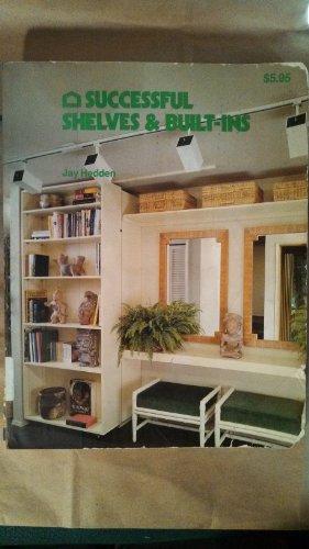 9780912336787: Title: Successful shelves n builtins
