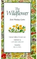 The Wildflower: Lady Bird Johnson