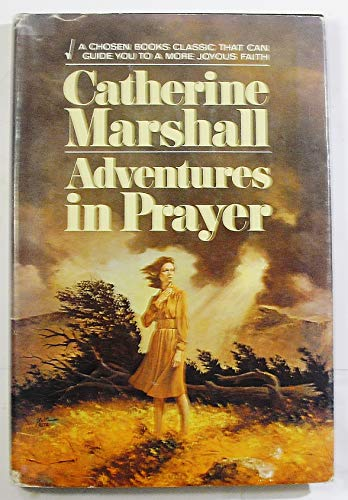 9780912376097: Adventures in Prayer