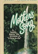Mother's Song: Sherrill, John L.