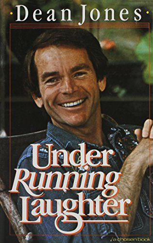 9780912376837: Title: Under Running Laughter