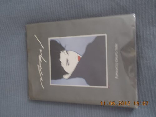 9780912383118: Nagel: The Art of Patrick Nagel