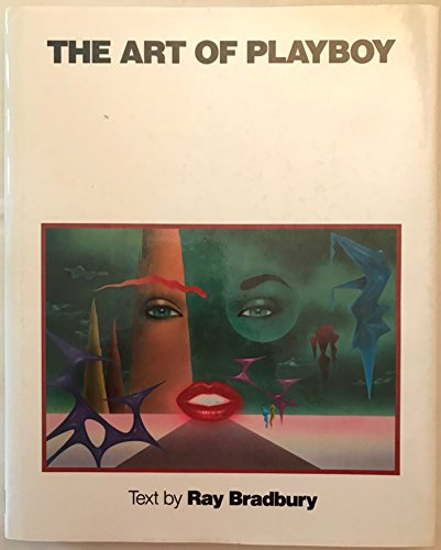 9780912383194: The Art of Playboy