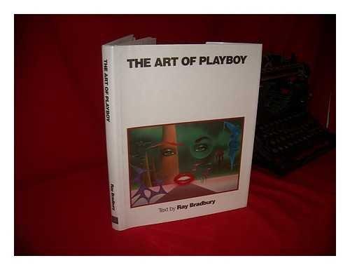 9780912383194: The Art of Playboy