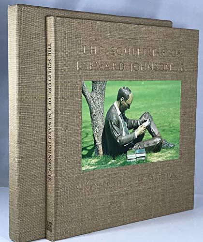 9780912383576: Celebrating the Familiar: The Sculpture of J. Seward Johnson, Jr.