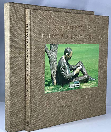 Celebrating the Familiar: The Sculpture of J. Seward Johnson, Jr.: Johnson, J. Seward;Johnson, S. ...