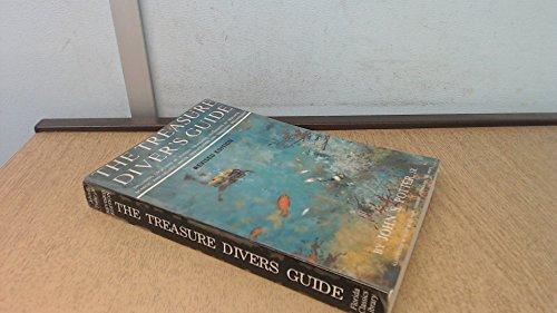 9780912451220: The Treasure Diver's Guide
