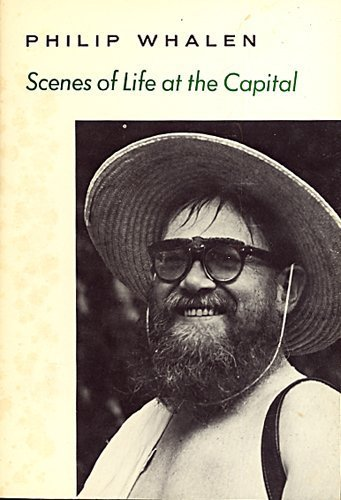 Scenes of Life at the Capital: Walen, Philip