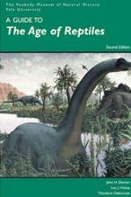 9780912532301: A guide to the Rudolph F. Zallinger mural The age of mammals in the Peabody Museum of Natural History, Yale University