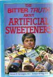 9780912547046: The Bitter Truth About Artificial Sweeteners