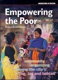 9780912552750: Empowering the Poor