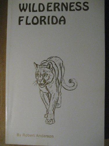 9780912569130: Wilderness Florida