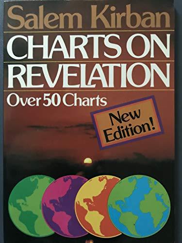 9780912582108: Charts on Revelation