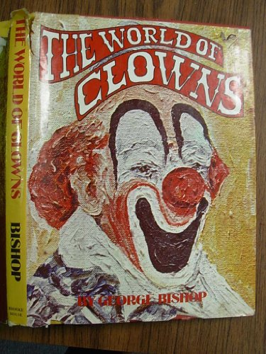 The World of Clowns