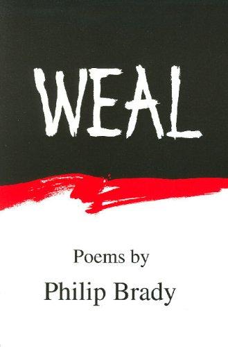 9780912592435: Weal