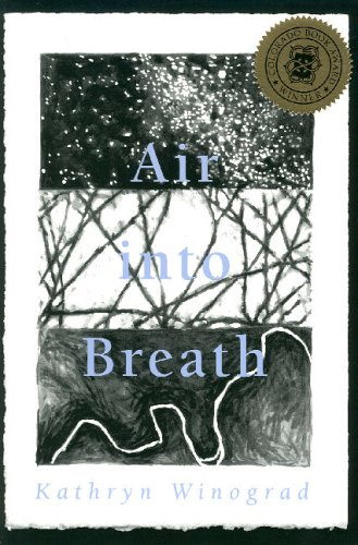 9780912592480: Air into Breath