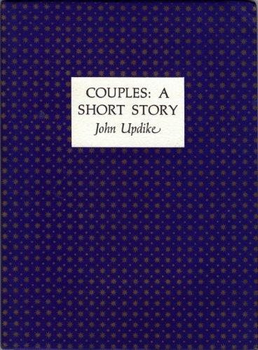 Couples: A Short Story: Updike, John