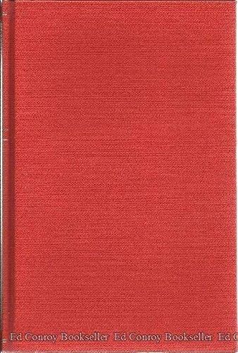 9780912606262: Marriage Bonds of Ontario, 1803-1834