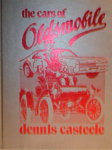 9780912612119: Cars of Oldsmobile