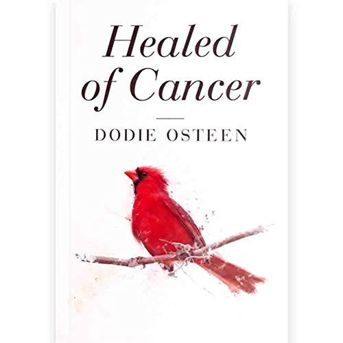9780912631332: Healed of Cancer