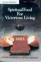9780912631967: Spiritual Food for Victorious Living