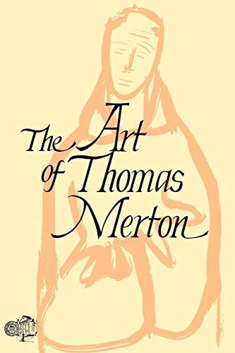9780912646558: The Art of Thomas Merton