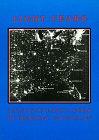 Light Years: Selected Early Work of Merrill Gilfillan: Gilfillan, Merrill