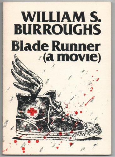 9780912652450: Blade Runner: A Movie