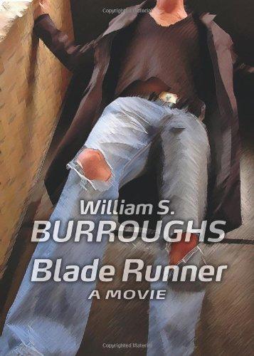 9780912652788: Blade Runner: A Movie
