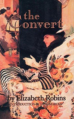 9780912670836: The Convert