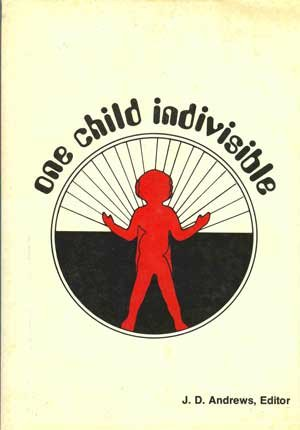 One child indivisible: National Association for