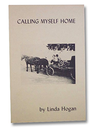 dwelling essay hogan linda A greater intelligence revealed in dwellings linda hogan writes in her preface  to dwellings that there is a terrestrial intelligence that lies beyond our human.