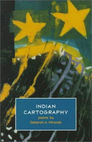 9780912678993: Indian Cartography