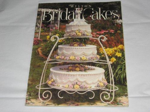 9780912696805: Wilton Bridal Cakes