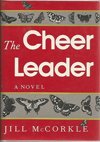 9780912697116: The Cheer Leader: A Novel