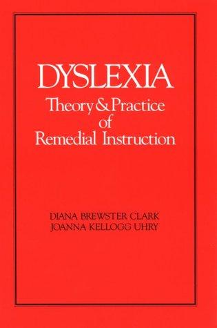 Basu P. Commentary on Law on Limitation: Diana B. Clark;