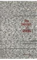 9780912756240: The House of Ashes