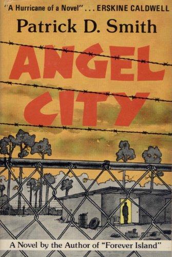 9780912760711: Angel City